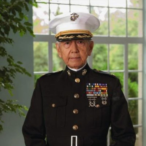 Remembering Major Kurt Lee, Korean War Hero