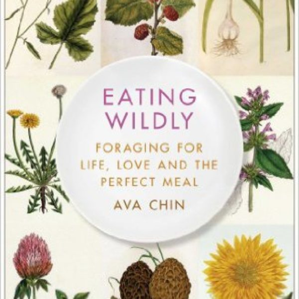 Talk Story Review: Foraging for Life, Love and The Perfect Meal