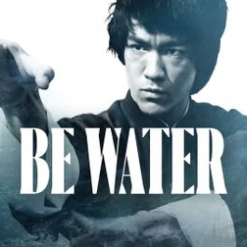 "1882 At: The Premiere of ""Be Water,"" A Documentary About Bruce Lee"