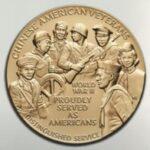 Chinese-American-GoldMedal-scaled-e1607893685303-2