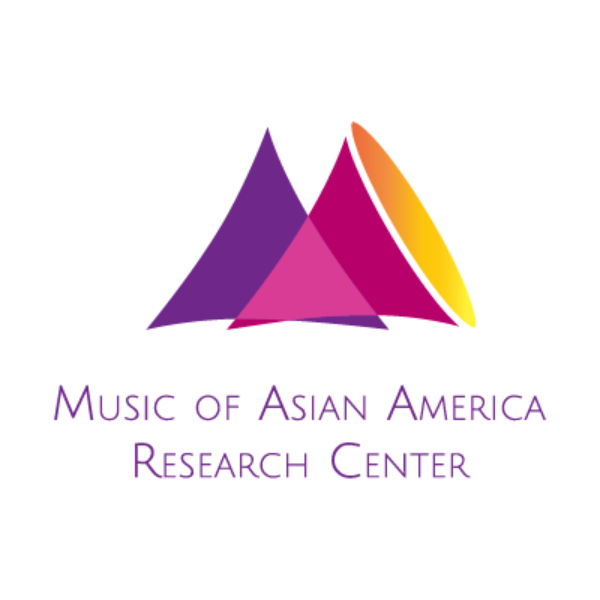 """1882 At: """"Asian Americans on Celluloid"""" Launch"""