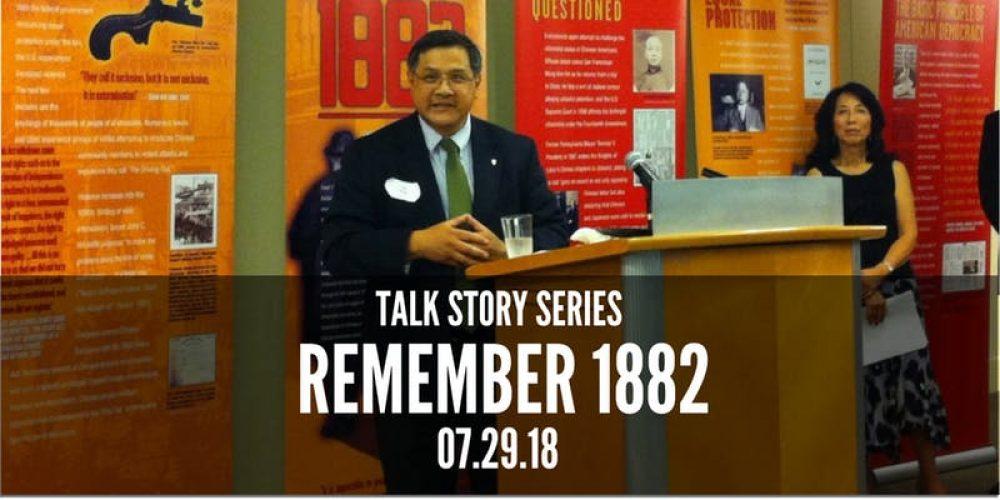 talkstoryremember1882
